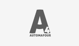 Automafour